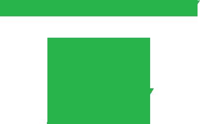 This May